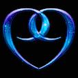 Nine's Path Pleiadian tarot wisdom divinity divine nine
